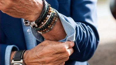 Your_Guide_to_Men's_Jewelry_01